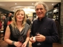 BNI Wine Education Fundraiser 2013
