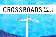 Crossroads-tabloid-662x1024