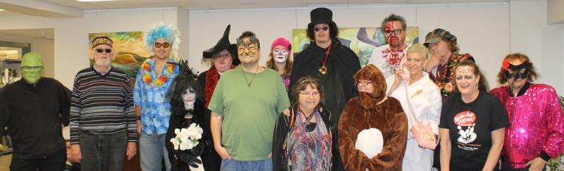 studio-central-halloween-2012
