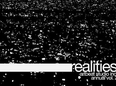 Realities Cover