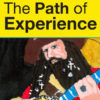 Group-15-The-Path-of-Experience-Tabloid2-662x1024