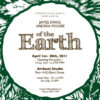 Of-the-Earth-Print-Version-2-662x1024