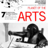 Planet-of-the-Arts-email1