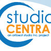 Studio Central Web Posting Featured Image