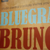 bluegrass brunch september 2012  thumbnail
