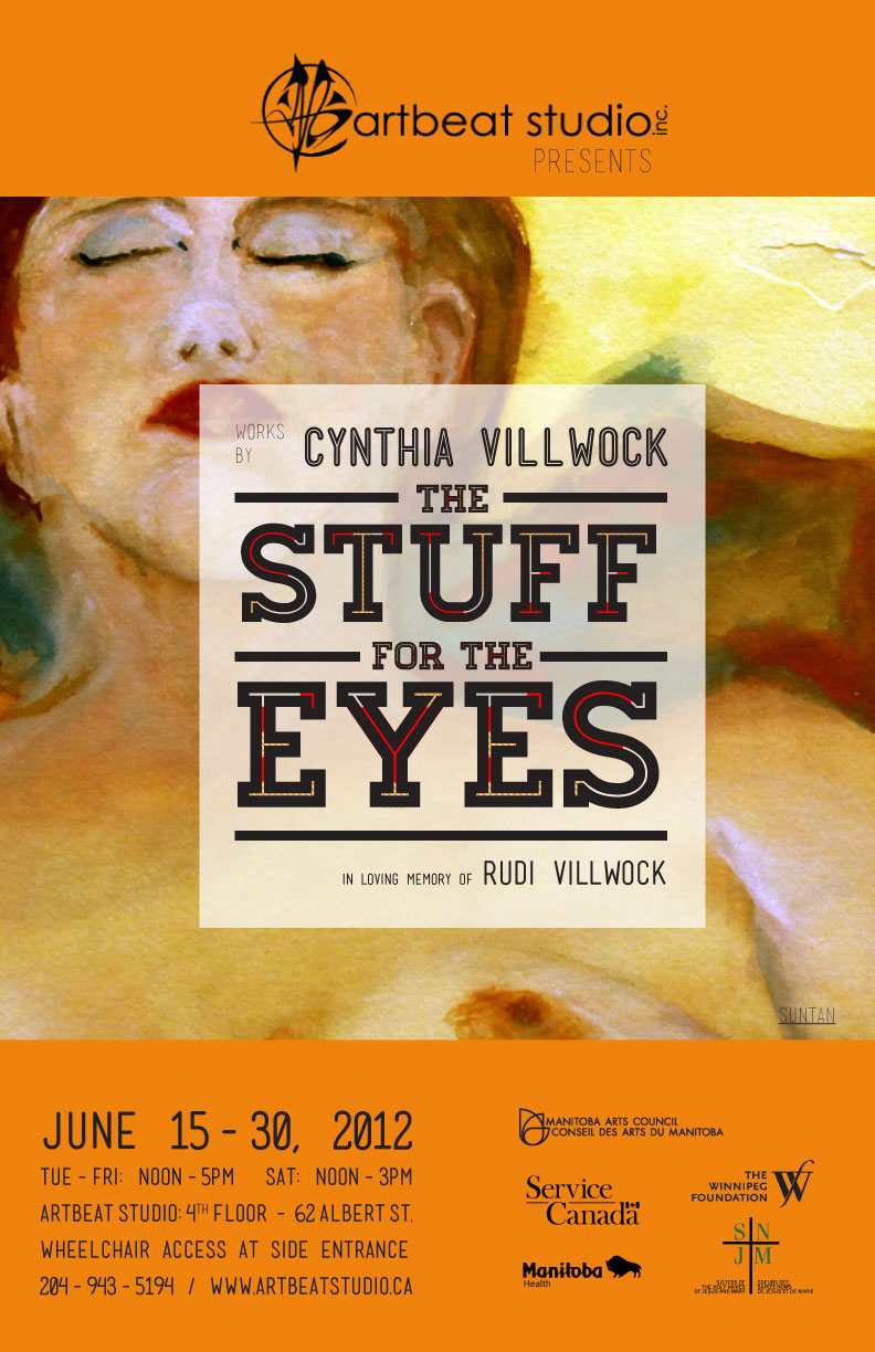 2012-06-12---The-Stuff-for-the-Eyes-(Villwock)-web