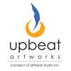 Upbeat Artworks thumb