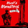Munts Monsters - web
