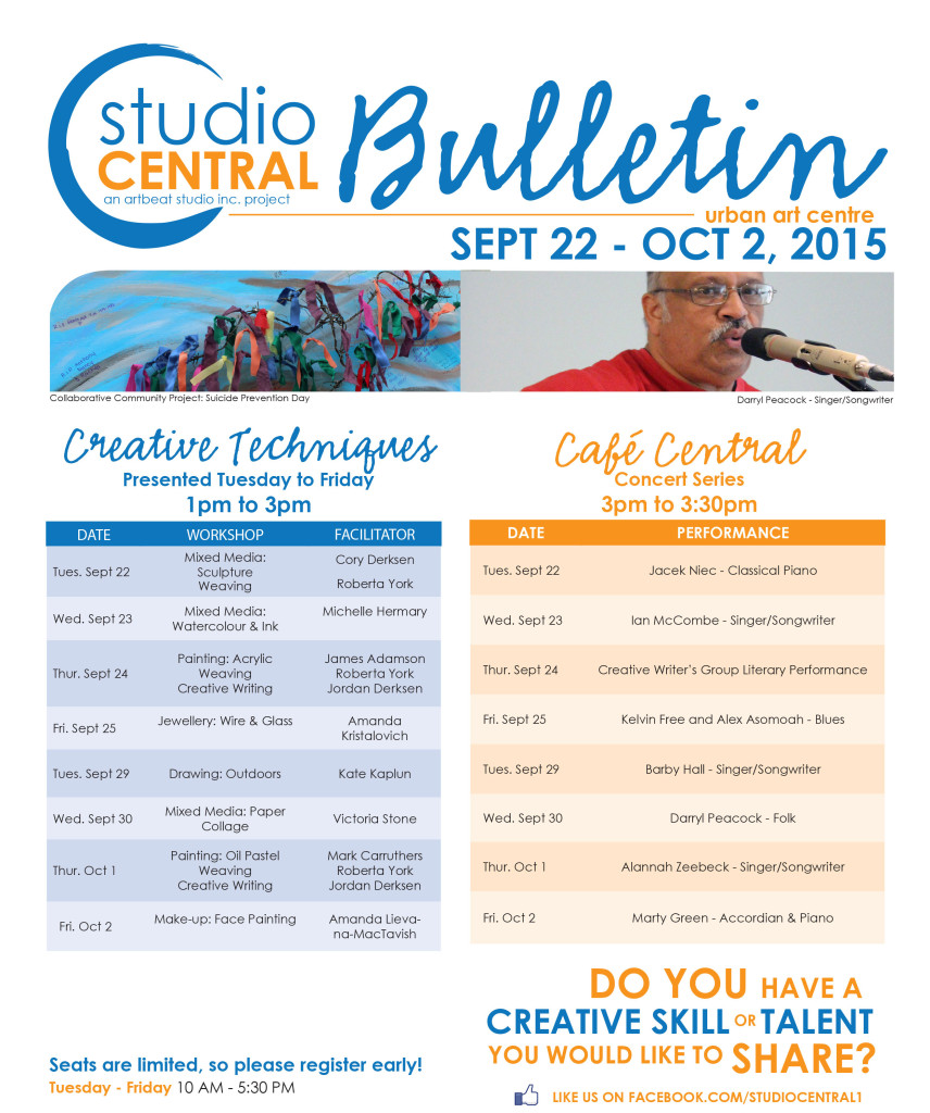 Studio-Central-Bulletin_Sept22-Oct2,-2015
