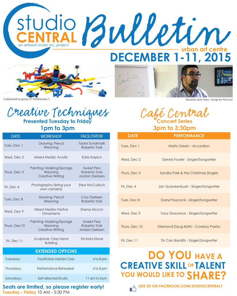 Studio-Central-Bulletin-Dec-1-11,-2015