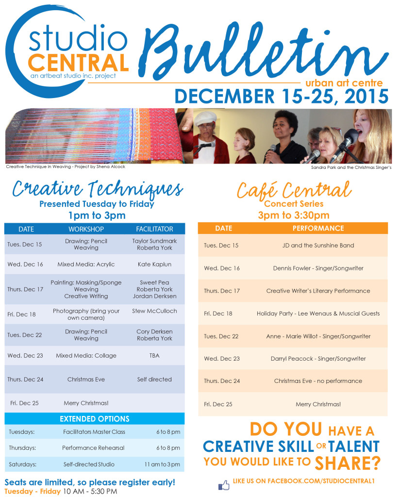 Studio-Central-Bulletin-Dec-15-25,-2015