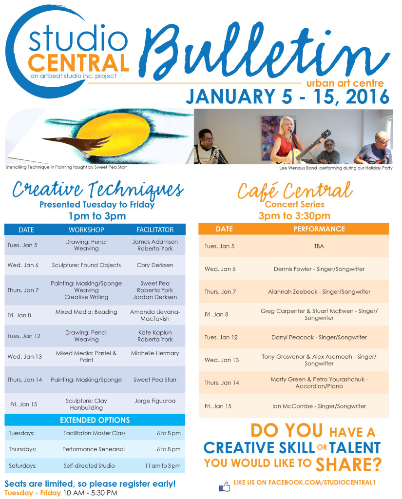 Studio-Central-Bulletin-Jan-5-15,-2016