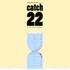 Catch 22 - thumb