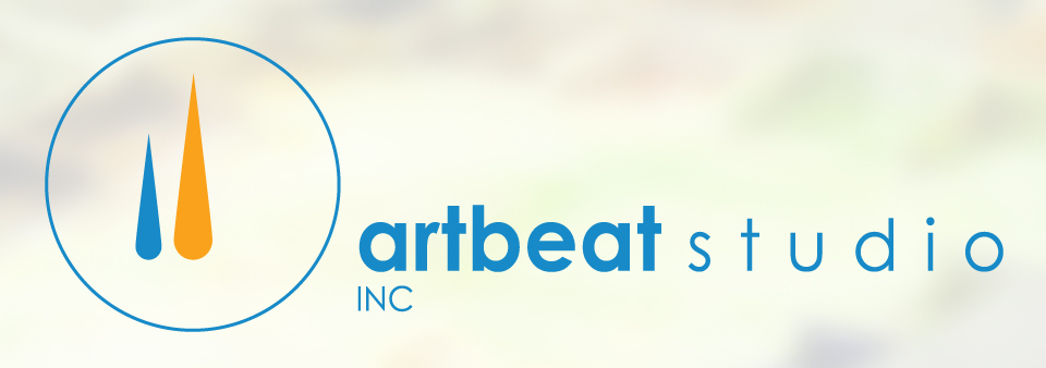Artbeat Job Posting Slider