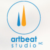 Artbeat Job Posting Thumb