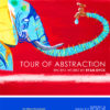 tour-of-abstraction-web