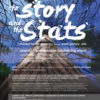 The Story and the Stats - Web