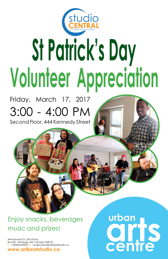 volunteerappreciationposter