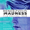 Rendezvous poster WEB
