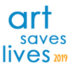 Art Saves Lives 2019 Thumbnail